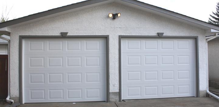 Garage doors in my area garage door gallery the bay area for Bay area garage doors